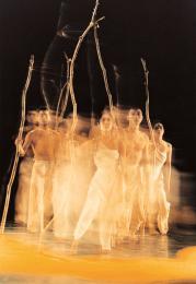 SONGS OF THE WANDERERS source: http://www.tbilisiinternational.com/en/