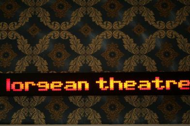 lorgean theatre http://lorgeantheatre.wordpress.com/