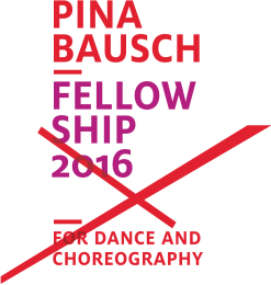 Pina Bausch Fellowship