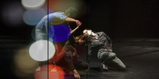 Mediterranean Dance Center