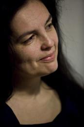 Dagmar Roubalová
