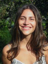 Alina Abdullayeva