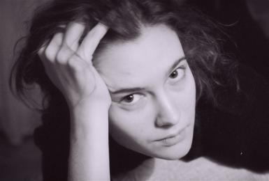 Maria Jasińska