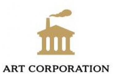 """The Visual and Performing Art Centre """"Art Corporation"""" on EEPAP"""