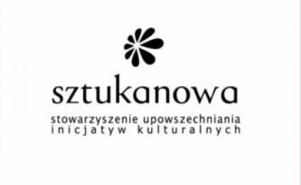 The Association Sztuka Nowa, Poland