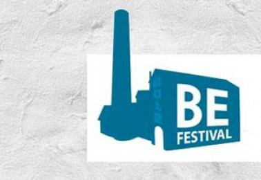 Calling performers from across Europe for BE FESTIVAL, United Kingdom