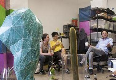 New York Arts Practicum, Call for Applications Summer 2012