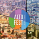 Alto Fest